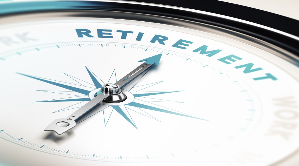 SIPPS - SELF INVESTED PERSONAL PENSION (SIPP)