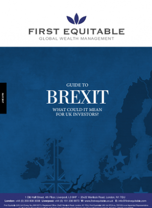Guide to Brexit.pdf