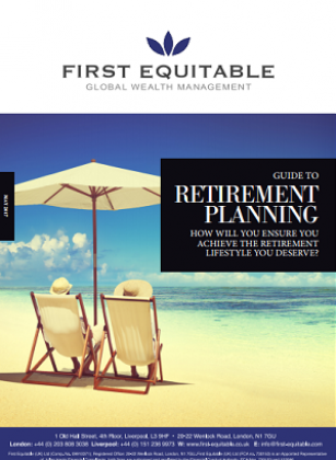 Guide to Retirement Planning .pdf