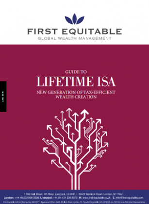 Guide to the Lifetime ISA .pdf