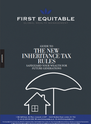Guide to the New IHT Rules 2017.pdf