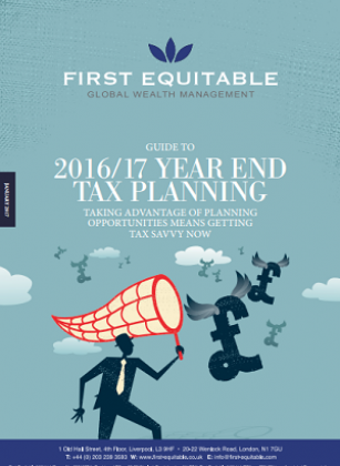 Jan Feb editiions Guide to Year End Tax Planning 2016 17.pdf
