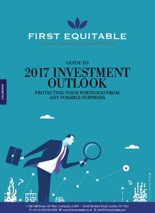 Jan Feb editiions Investment Outlook Guide Jan 2017.pdf