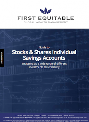 Guide to stocks & shares ISAs