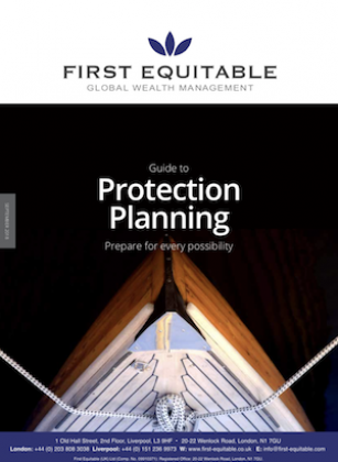 Guide to Protection Planning 2018