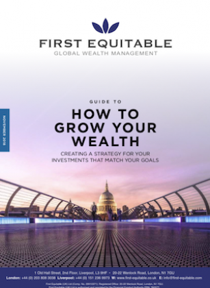 Guide to Growing Your Wealth