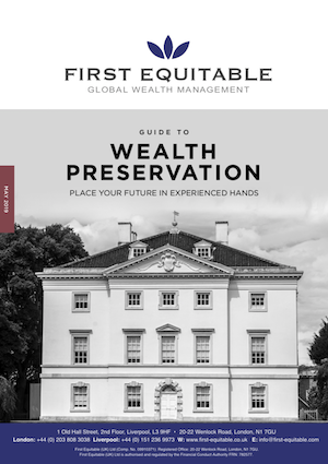 Guide to Wealth Preservation 2019